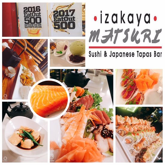 Izakaya Kyoto The 10 Best Izakaya In Town: Izakaya Matsuri, Green Point
