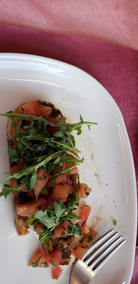 Ristorante Pizzeria Aladino, Mestre - Restaurant Reviews, Phone ...