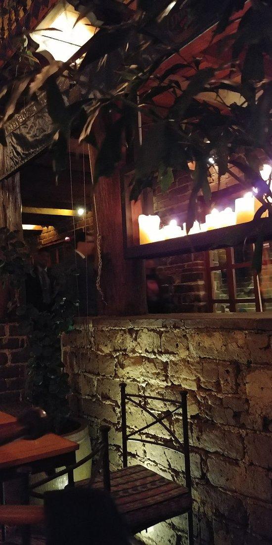 Hacienda Real, Guatemala City - Restaurant Reviews, Phone Number ...