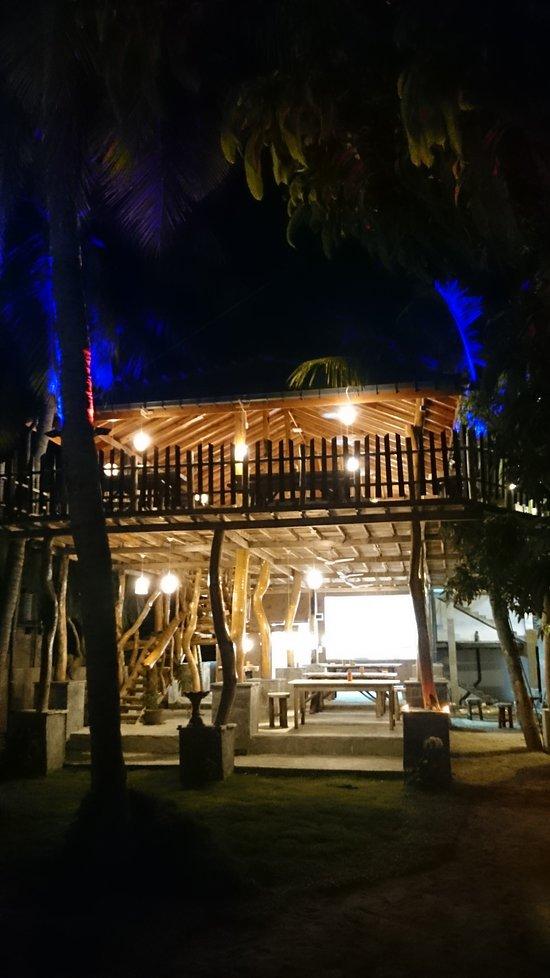 Tandoori Hut Arugam Bay Restaurant Reviews