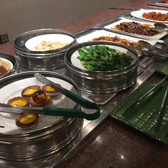 nagoya japanese seafood buffet baton rouge updated 2019 rh tripadvisor com