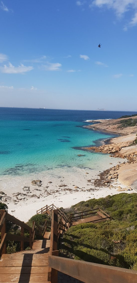 Blue Haven Beach (Esperance) - 2019 All You Need to Know ...