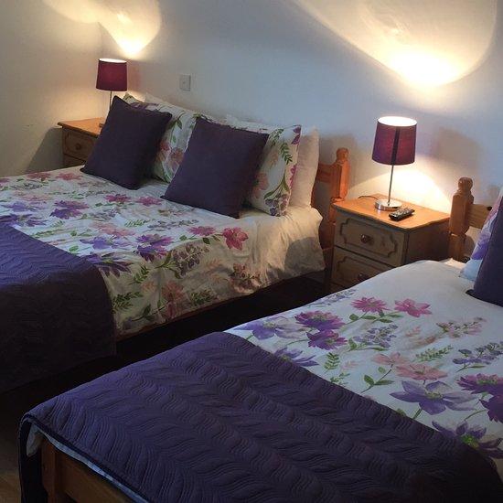Slieve League House Bed & Breakfast