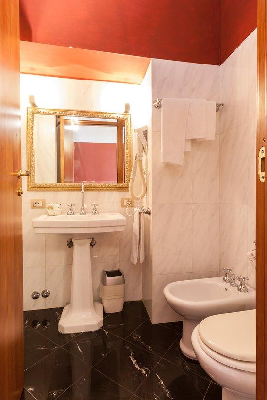 hotel foro romano imperatori 90 1 2 8 updated 2019 prices rh tripadvisor com