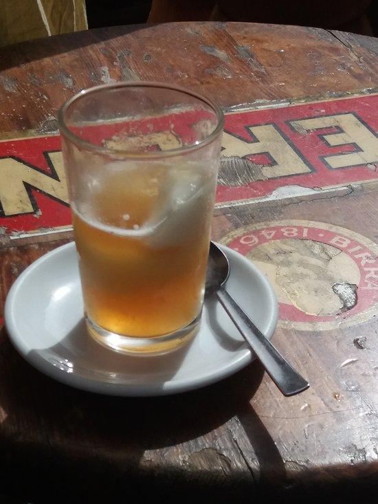 Bar San Calisto Reviews | TripExpert
