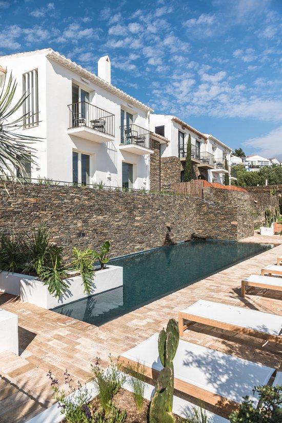 Hotel Boutique Villa Gala