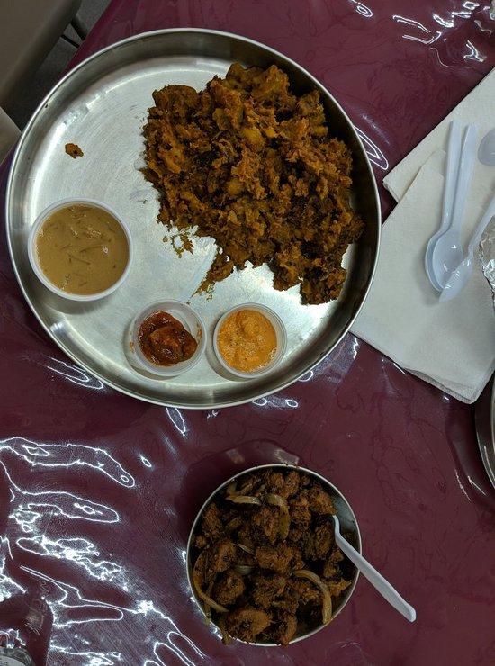 Kerala Kitchen, Carrollton   Restaurant Reviews, Phone Number U0026 Photos    TripAdvisor