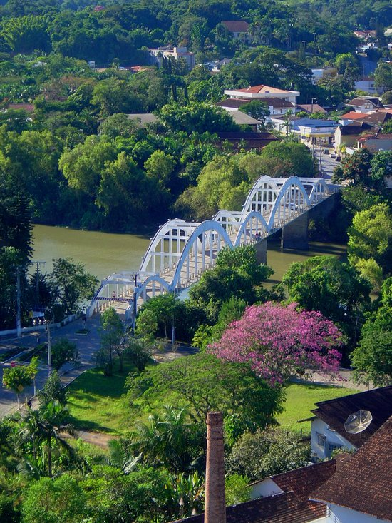Indaial Santa Catarina fonte: media-cdn.tripadvisor.com