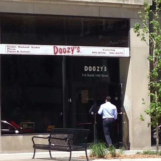 Restaurant Reviews, Phone Number & Photos