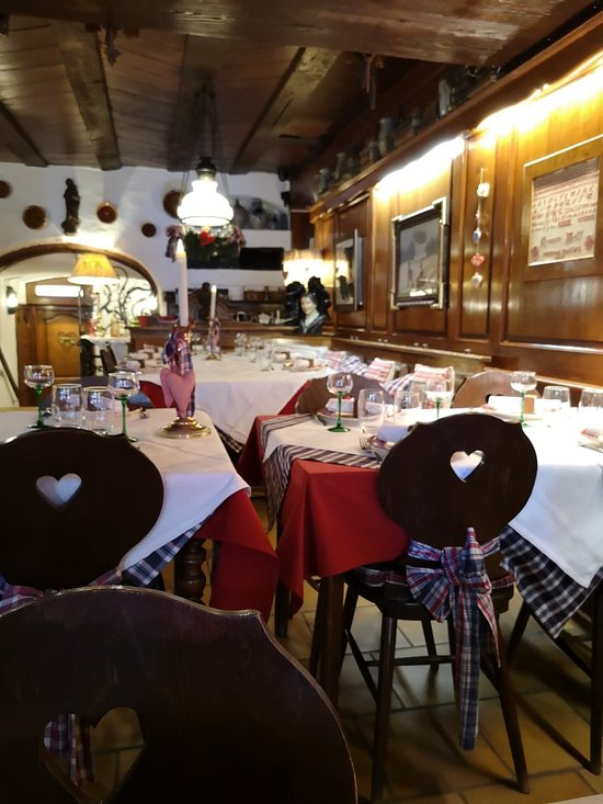 Perfect Taverne Katz, Saverne Restaurant Bewertungen, Telefonnummer U0026 Fotos  TripAdvisor