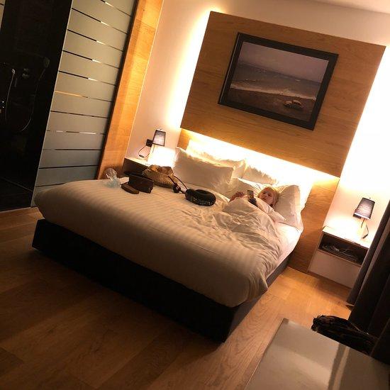 Rooms Bura i Jugo