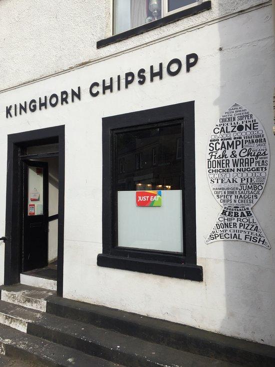 The 10 Best Delivery Restaurants In Kirkcaldy Tripadvisor