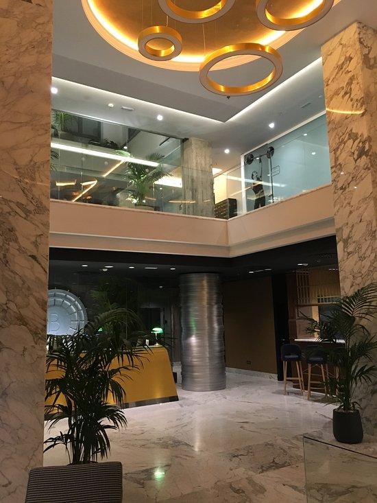 Design Plus Bex Hotel Bewertungen Fotos Preisvergleich Las