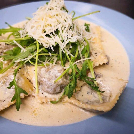 Carte Chine Yiwu.Danny S Restaurant Cafe Yiwu International Restaurant Reviews