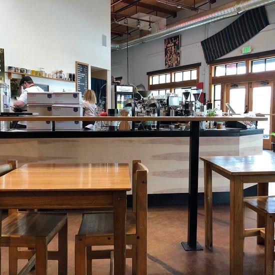 salt lake roasting company salt lake city cafe restaurant rh tripadvisor com