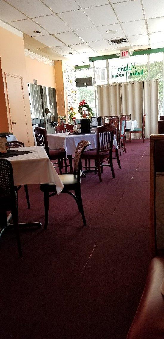 milano s evansville 44 reviews photos phone number tripadvisor rh tripadvisor com