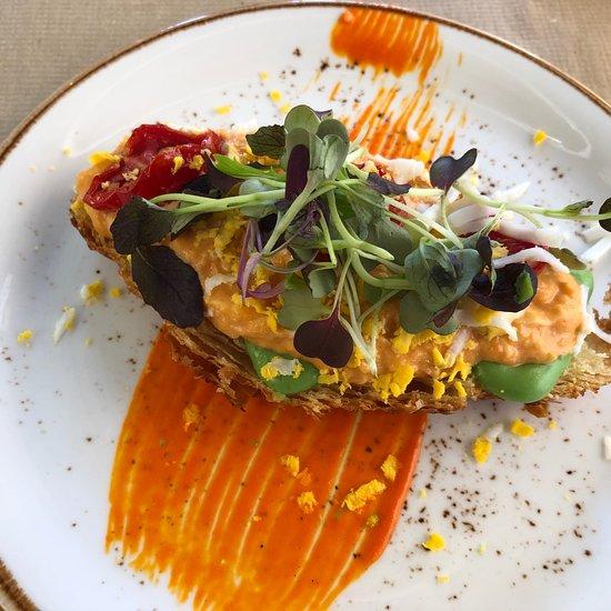 Los 15 Mejores Restaurantes En Mataró En Nuestro Ranking