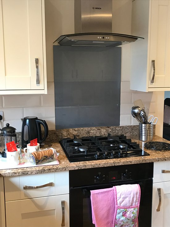 wrea head country cottages updated 2019 prices cottage reviews rh tripadvisor co uk