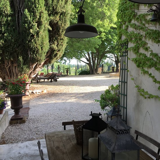 bastide la grignane prices cottage reviews aix en provence rh tripadvisor com