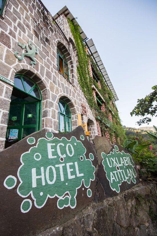 Eco Hotel Uxlabil Atitlan 39 5 0 Updated 2019 Prices