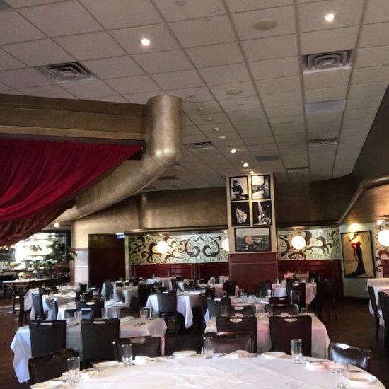georges brasserie charlotte barclay downs menu prices rh tripadvisor com