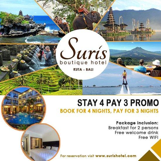 suris boutique hotel 20 2 6 updated 2019 prices reviews rh tripadvisor com