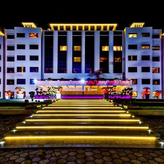 Dating sted for par i dhaka
