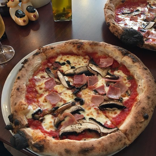 The 10 Best Pizza Places In Bedford Updated January 2020