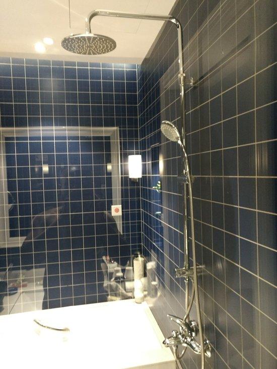 jinchen hotel 70 8 4 updated 2019 prices reviews rh tripadvisor com