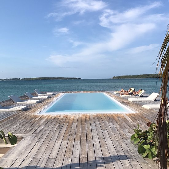 The Best Eleuthera Vacation Packages 2019