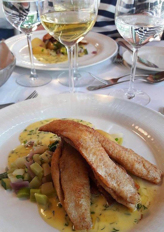 Ravintola Lehtovaara, Helsingin ravintola-arvostelut - TripAdvisor