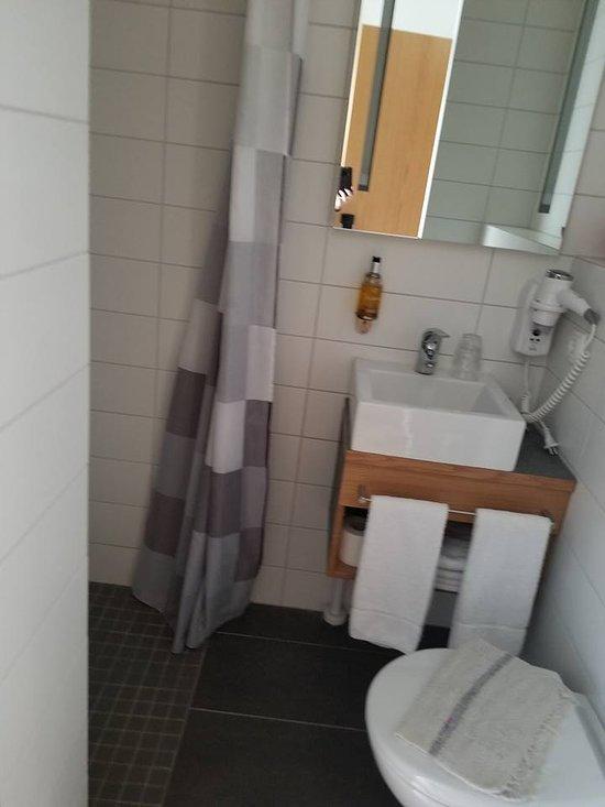 Hotel Lotus Updated Prices Reviews Photos Reykjavik Iceland