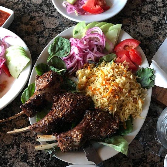 pomegranate restaurant san diego menu prices restaurant rh tripadvisor com