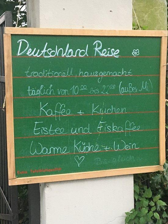 Deutschlandreise Bonn Restaurant Reviews Phone Number Photos