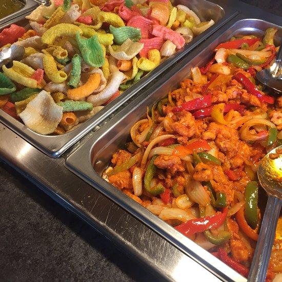 Marvelous Little India Macon Restaurant Reviews Photos Phone Home Interior And Landscaping Mentranervesignezvosmurscom