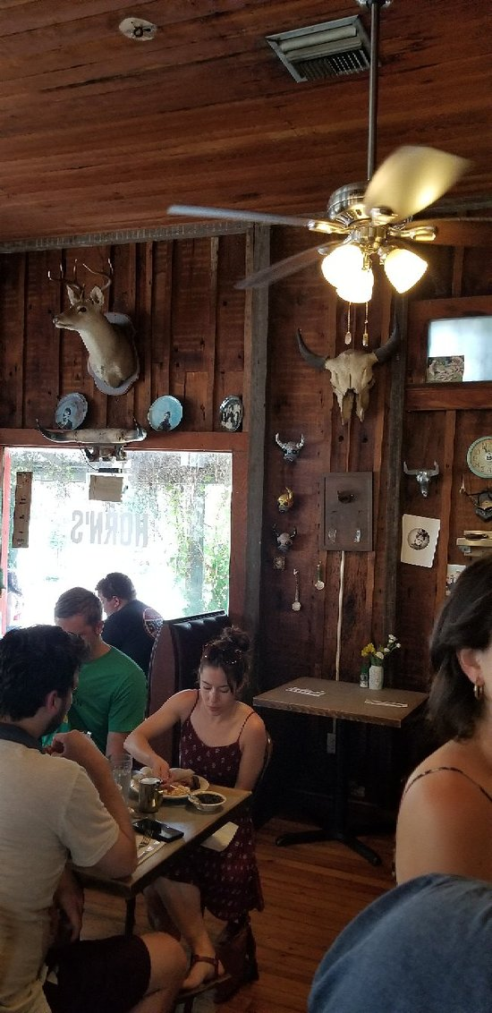 Vegetarian Friendly Restaurant New Orleans