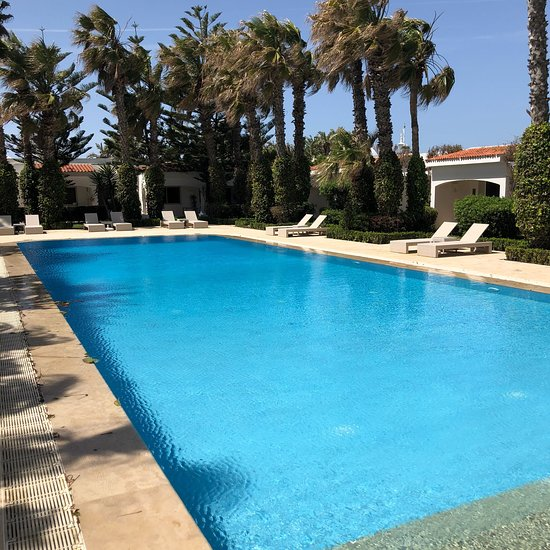 Morocco All Inclusive Holidays: The Best Tangier Holidays 2019