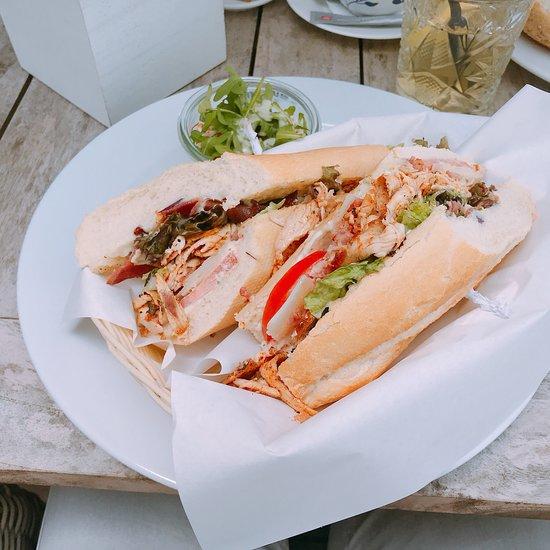 brown's b.l.h., veldhoven - restaurant reviews, photos & phone