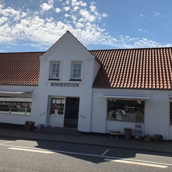 Saltum 2019 Best Of Saltum Denmark Tourism Tripadvisor