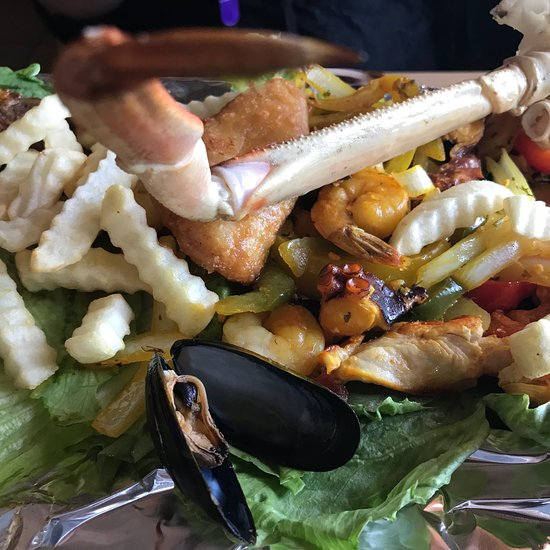 Sterling S Restaurant: Restaurant Reviews & Photos