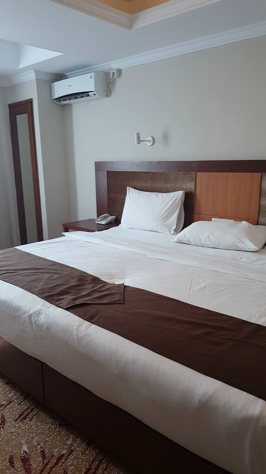 grand asrilia hotel convention restaurant prices reviews rh tripadvisor com