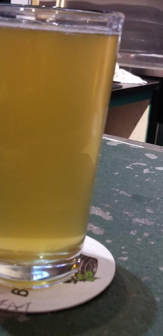 Quinn Brewing Company - North Huntingdon, PA - Untappd