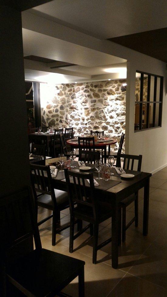 Hotels Restaurant An Annecy Le Vieux