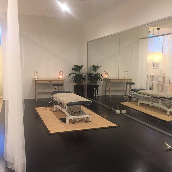 shellharbour 2018 best of shellharbour australia tourism. Black Bedroom Furniture Sets. Home Design Ideas