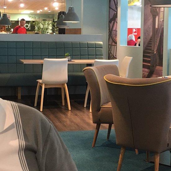 Braun Restaurant Reutlingen Restaurant Bewertungen Telefonnummer