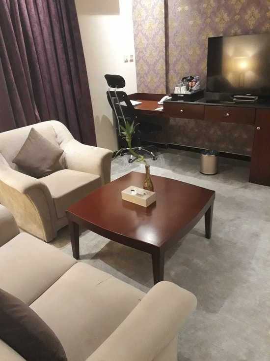 LAVONA HOTEL - Updated 2019 Prices, Reviews, and Photos (Al Jubail