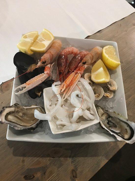 Mar bari ristorante recensioni numero di telefono for Numero abitanti di bari
