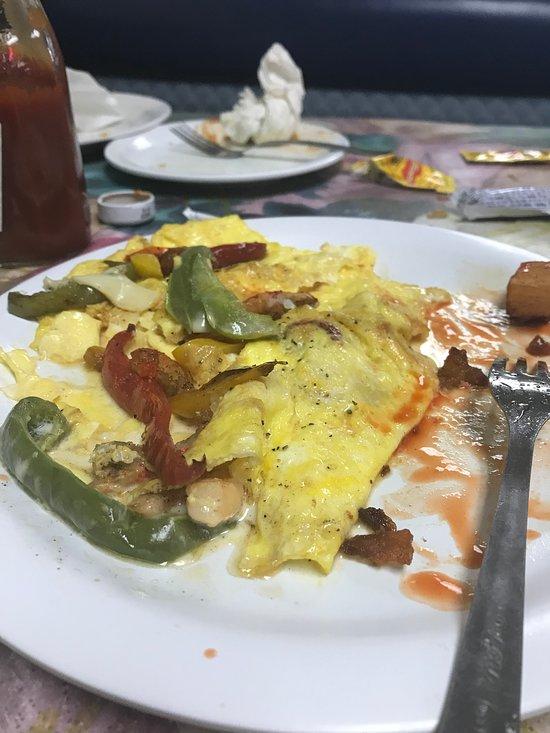 Sunrise Breakfast Chesapeake Restaurant Reviews Phone Number Photos Tripadvisor