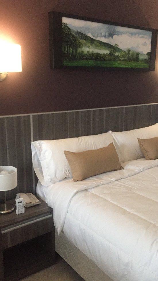 Merit Iguazu Hotel