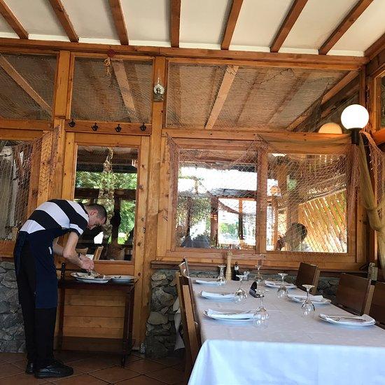 Konoba Ponistra Zagreb Restaurant Reviews Photos Phone Number Tripadvisor